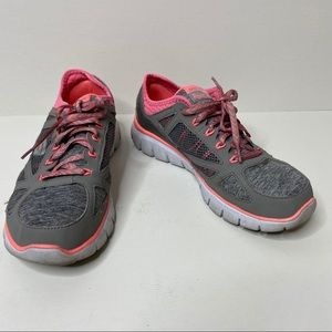 Skechers Style Source Sport Shoes Sneakers
